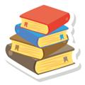 必看免费小说app 1.0.0.0