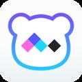 百度输入法AI探索版app 1.0.0.54