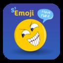 Selfie Emoji安卓版 v1.0.4