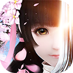 梦幻仙神官方版1.031