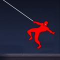 蜘蛛侠钩锁手机版2.0