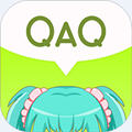 QAQ安卓版app v1.2.5