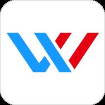 博维办公appv2.0.2