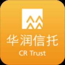 华润信托appv1.6.9