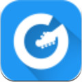 吉他社手机版app 2.1.0