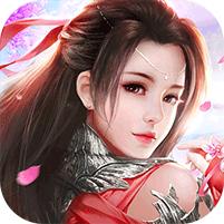 全职武神无限版手游 1.0