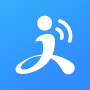 慧行绵州app官方版v1.2.1
