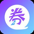 秘��app官方版 1.2.4
