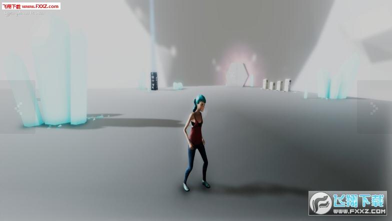 孤独逃离幻境截图1