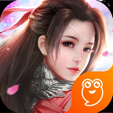 镇魂记九游版1.0.6