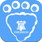 视频制作王app v2.3.7