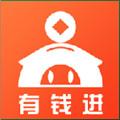 有钱进贷款app 1.0.0