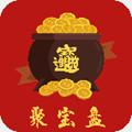 聚宝盘贷款app 1.0