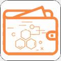 元素钱包app 1.5.1