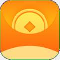 伍仟万贷款app 1.1.0