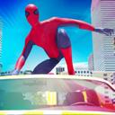 蜘蛛侠格斗官方版1.3