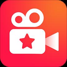 指尖剪辑视频编辑v1.8.4免费版