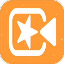 小影微视频编辑器v9.01.15安卓版