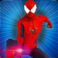 蜘蛛侠绳索超级英雄手游1.0.6