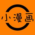 小漫话app