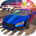 驾校停车模拟2019官方版 1.0.2