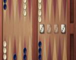 �典西洋�p�棋�G色版