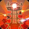 Steampunk Tower2安卓版v1.0.1