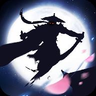 影子�饔�安卓版 3.1.0
