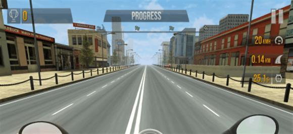 公路骑手安卓版_公路骑手手机版_公路骑手最新版