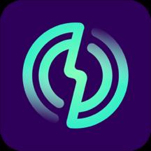光音app最新版