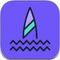 莫比划船机免费版app