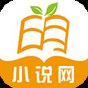 6月免费小说app