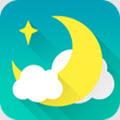 知趣天气app 2.8.6