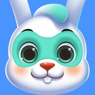 聪明兔多多app V2.6.1