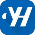 约汗运动免费版app