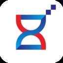 珍学网教育软件官方app