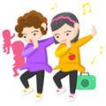 妈妈广场舞APP安卓版 2.4