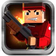 像素世界生存狙击安卓版1.2