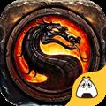 义战龙城安卓版 6.0.1
