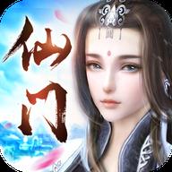 仙�T官�W版 3.1.0