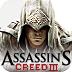 Assassins Creed3游戏 v1.1.6