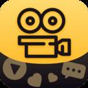 快抖短视频助手app v1.0.5