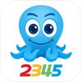 2345浏览器苹果版5.2.1