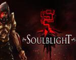 灵魂枯萎(Soulblight)