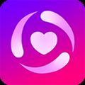 花享直播app 3.9.1绿色版