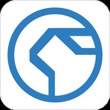 工饷收银appv1.1.1