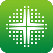 药素网appv2.1.6