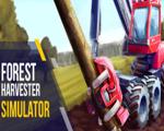 森林收割机3D版Steam版