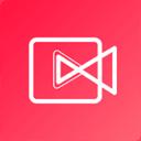 一氪快视频剪辑工具v1.0.1