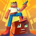 迷宫狙击像素战争安卓版v0.20.2